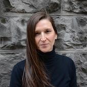 Celina Kosinski
